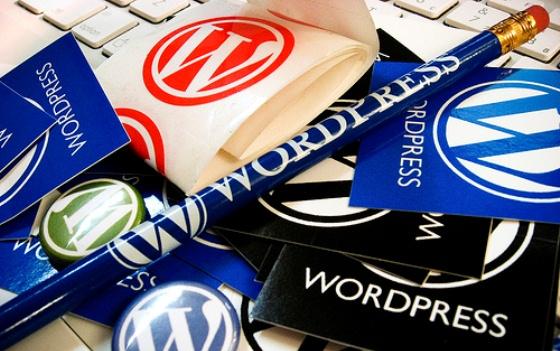 wordpress-medium_291301869711